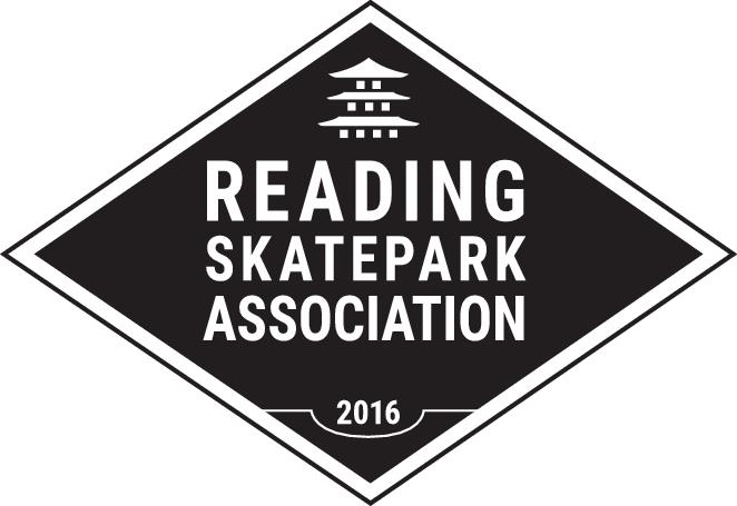 Reading Skatepark Association